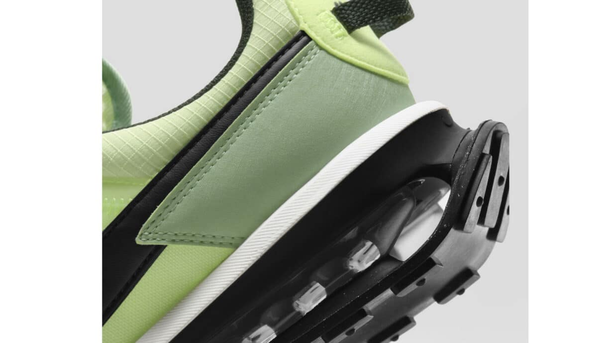 nike air max pre day official images and release date 1 101806