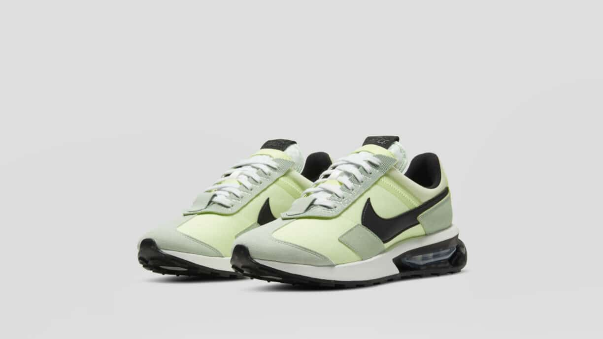 nike air max pre day official images and release date 2 101804