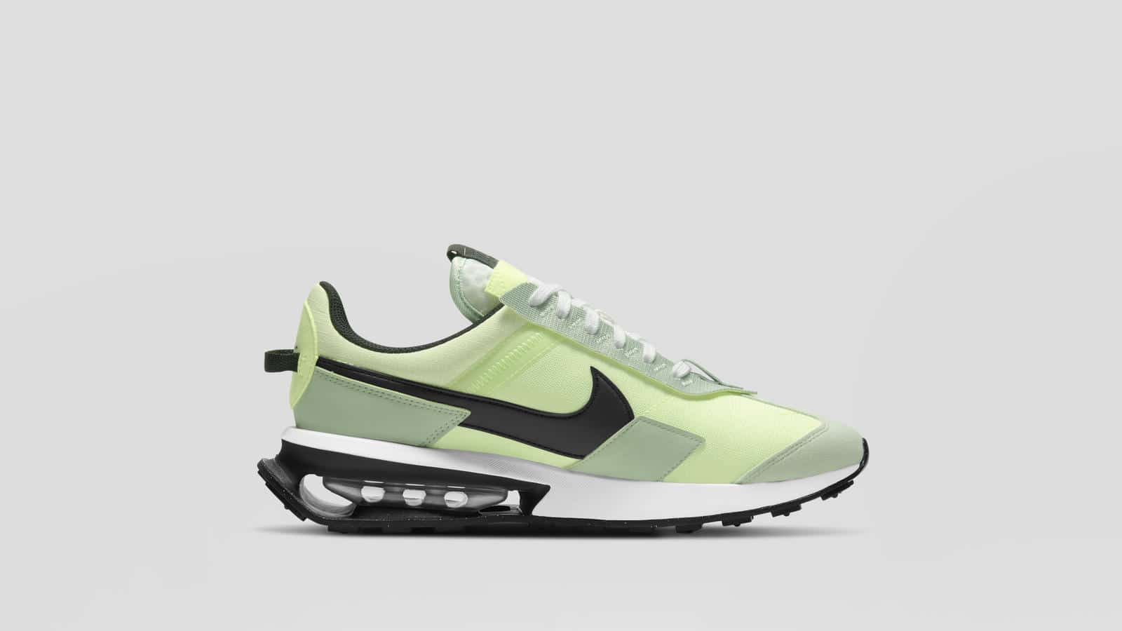 nike air max pre day official images and release date 4 101805