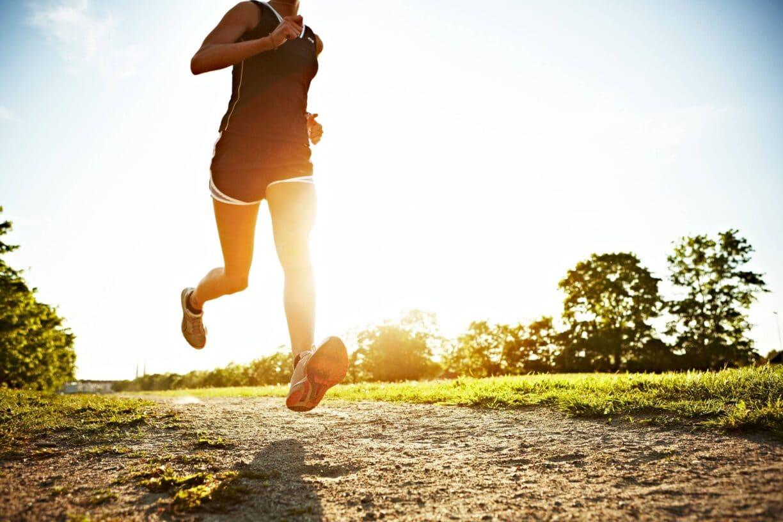 pace my run
