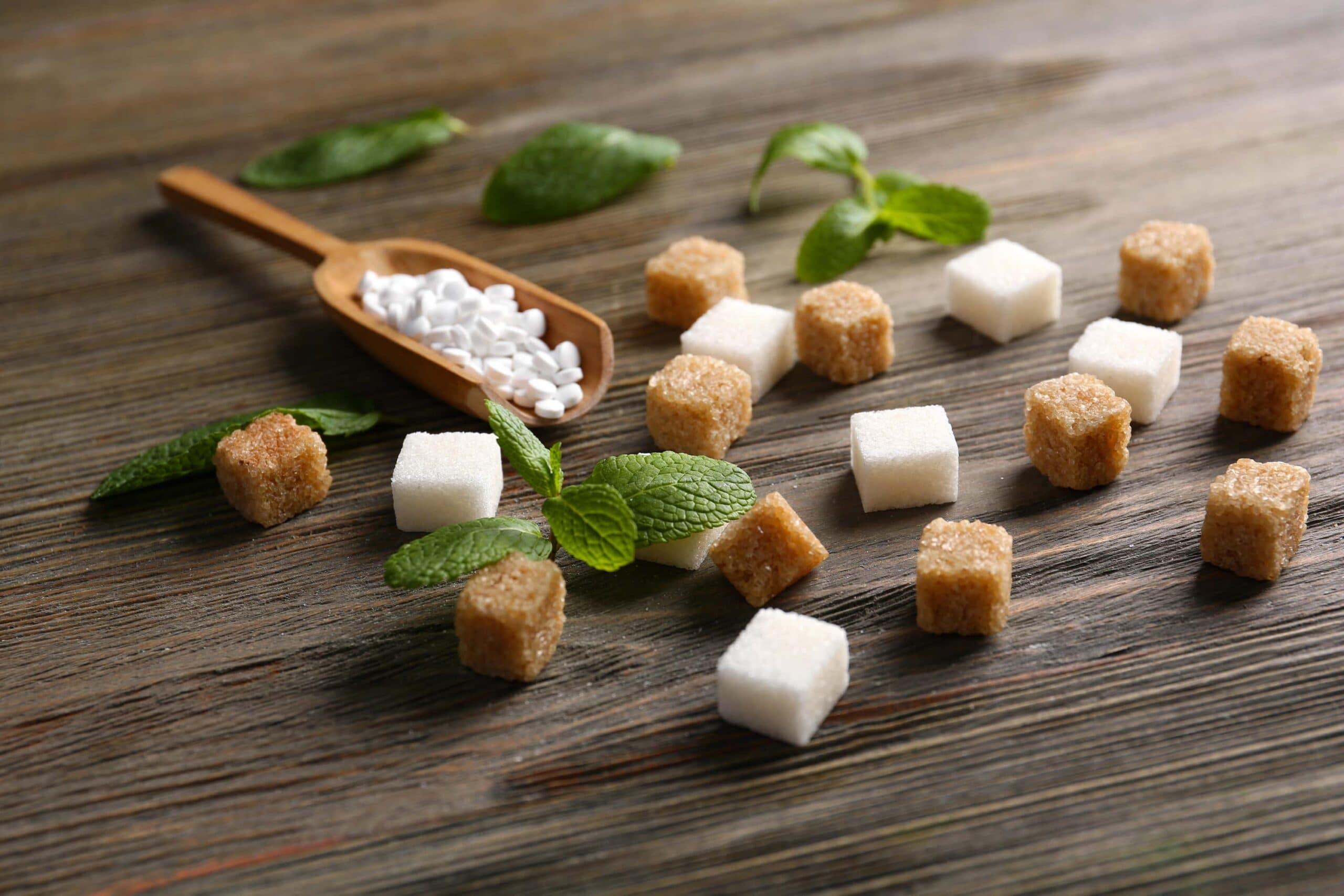 sugar cubes scaled