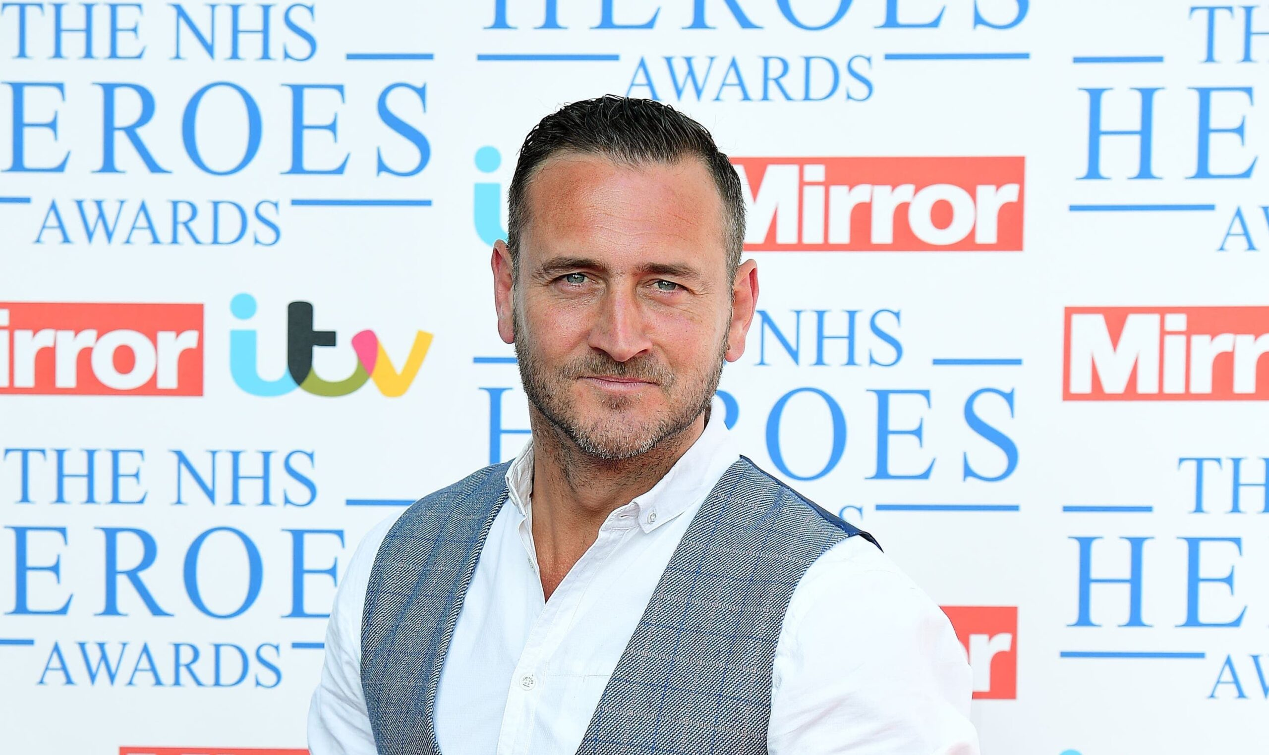will mellor scaled