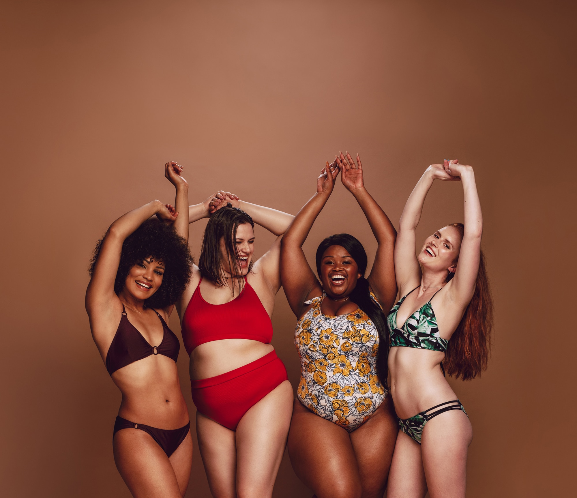 how can i Boost my Body Confidence