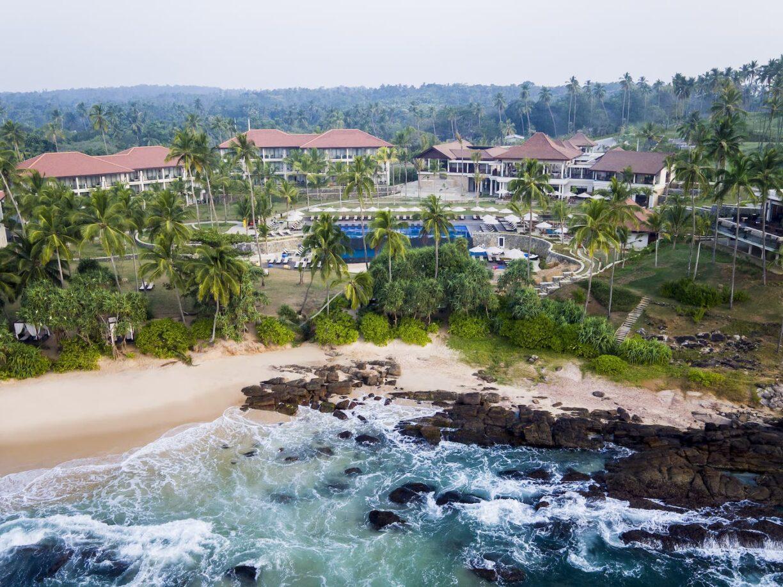 Anantara Peace Haven