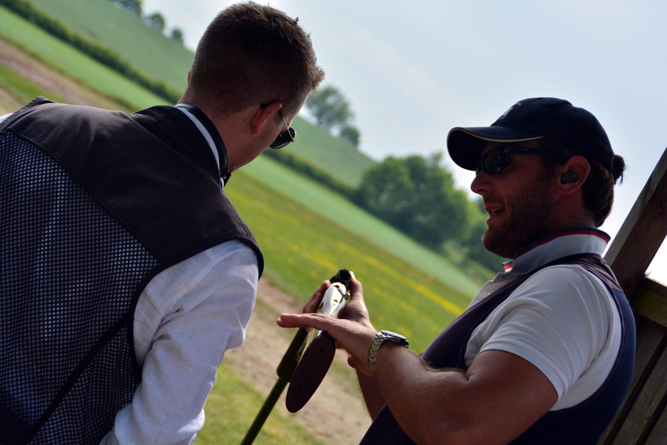 UK Sport coach apprenticeship