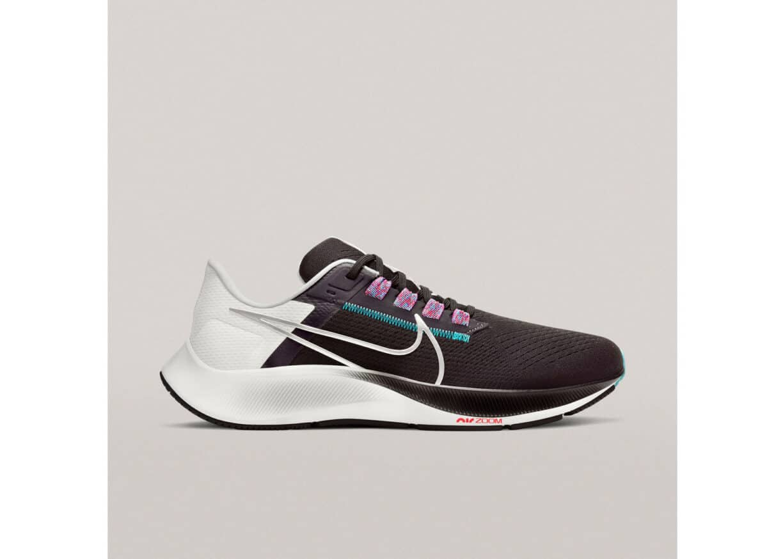 NikeNews AirZoomPegasus38 1 102070
