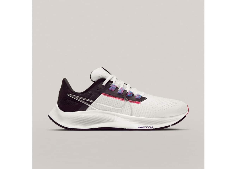 NikeNews AirZoomPegasus38 4 102068