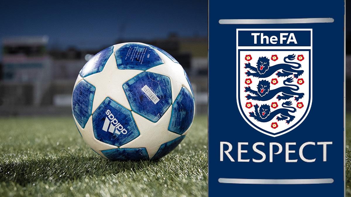 English Football Social Media Boycott