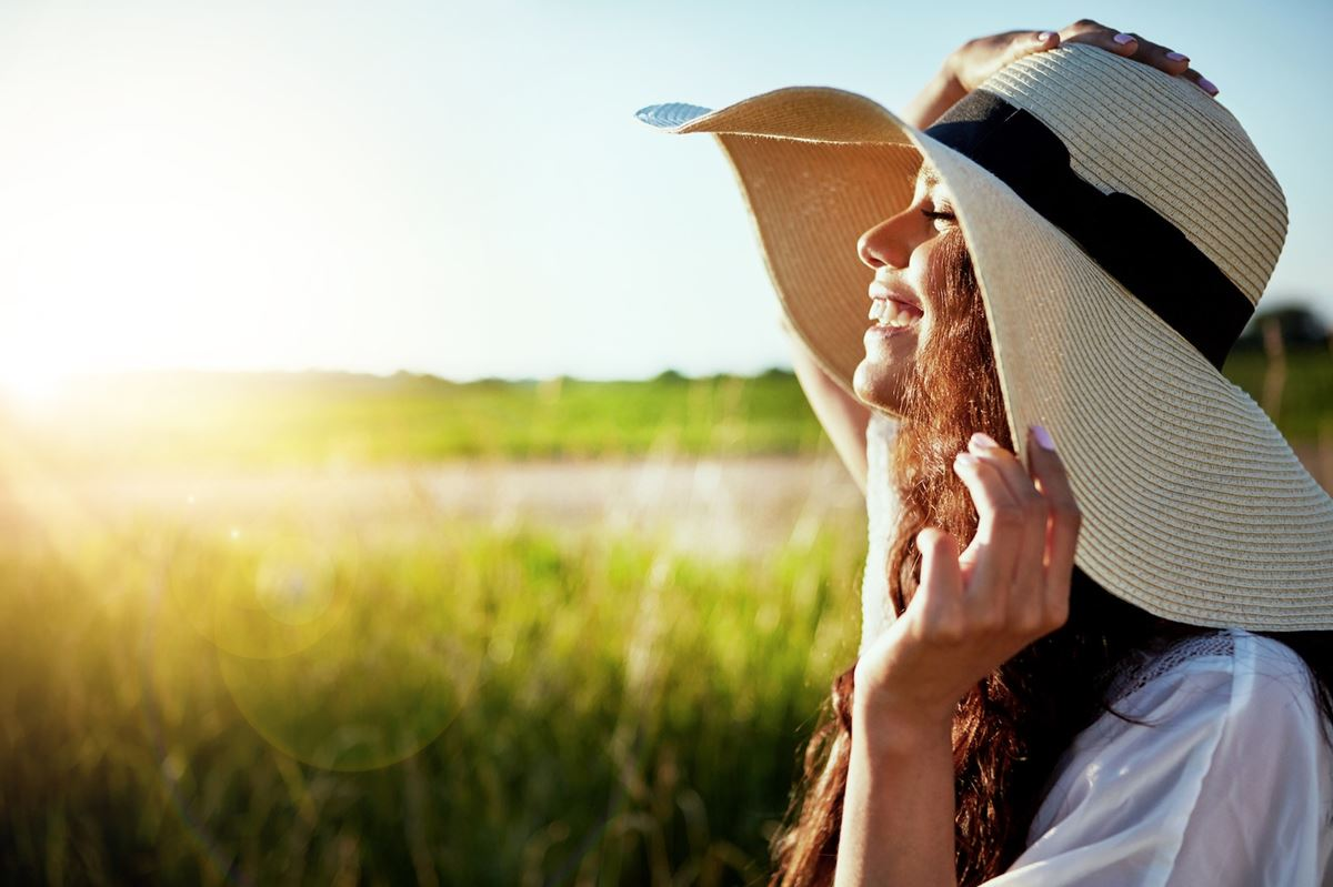 Vitamin D Essential Benefits In The Fight Against Lockdown Blues, Sad, and Even Covid-19