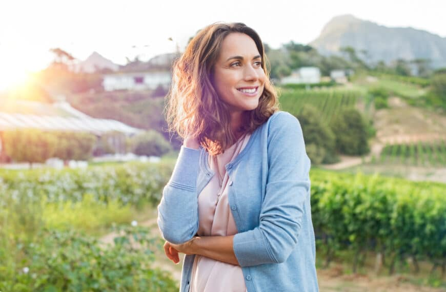 5 Expert Tips To Help IBS Sufferers Manage Stress