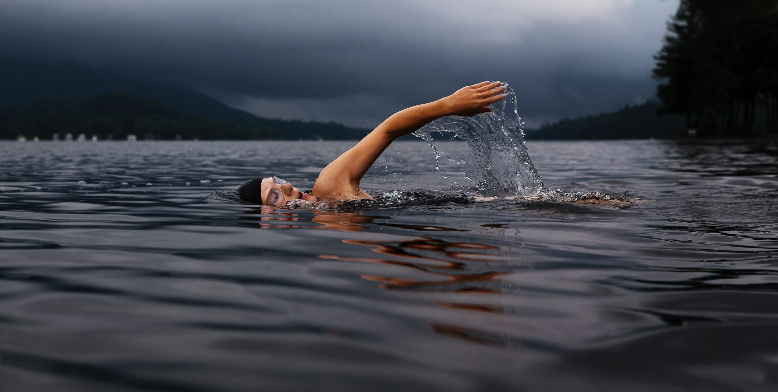Movement the Mind Swimming scaled