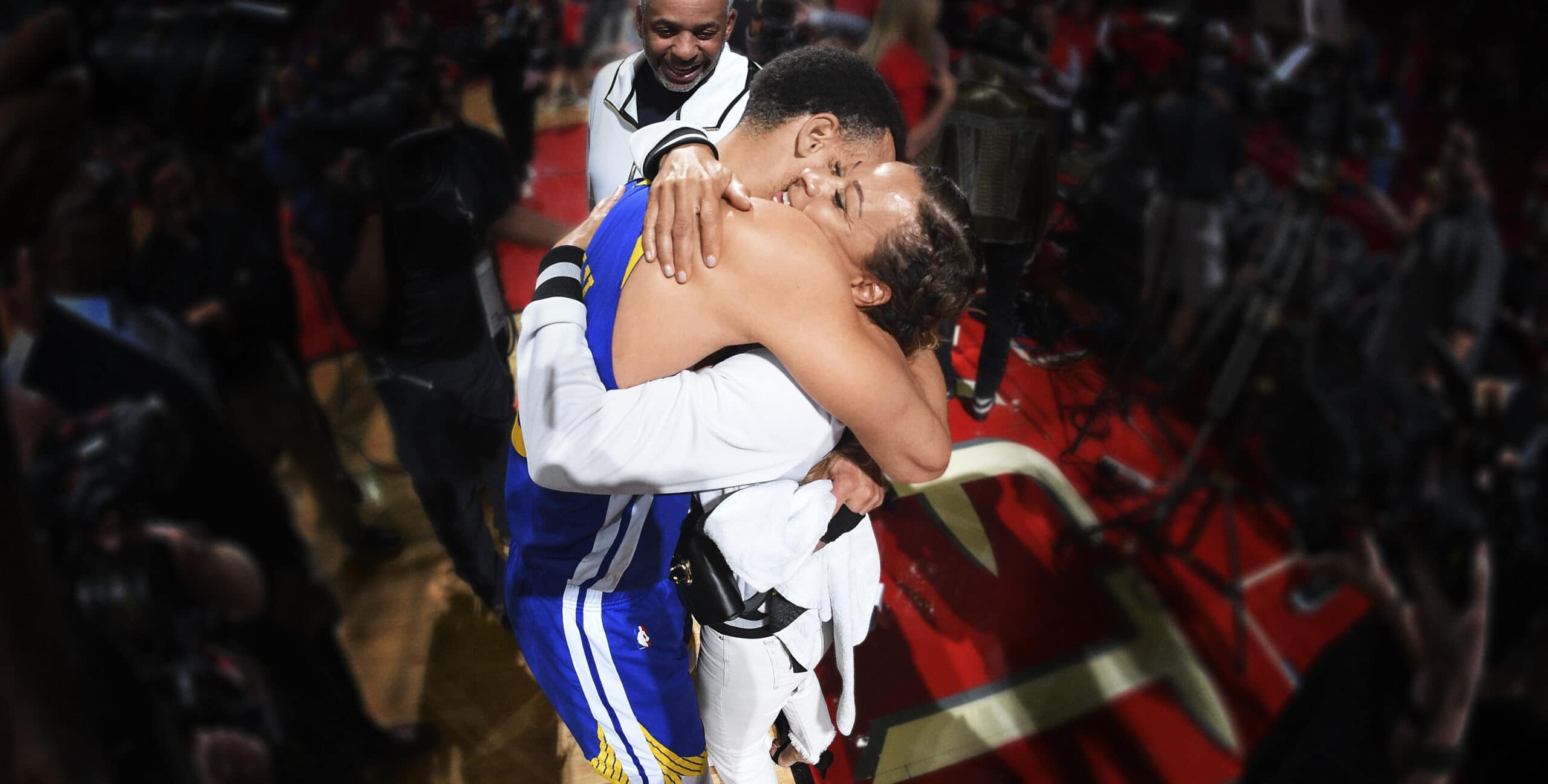 Stephen Curry Funding 120 Literacy And Sports Projects