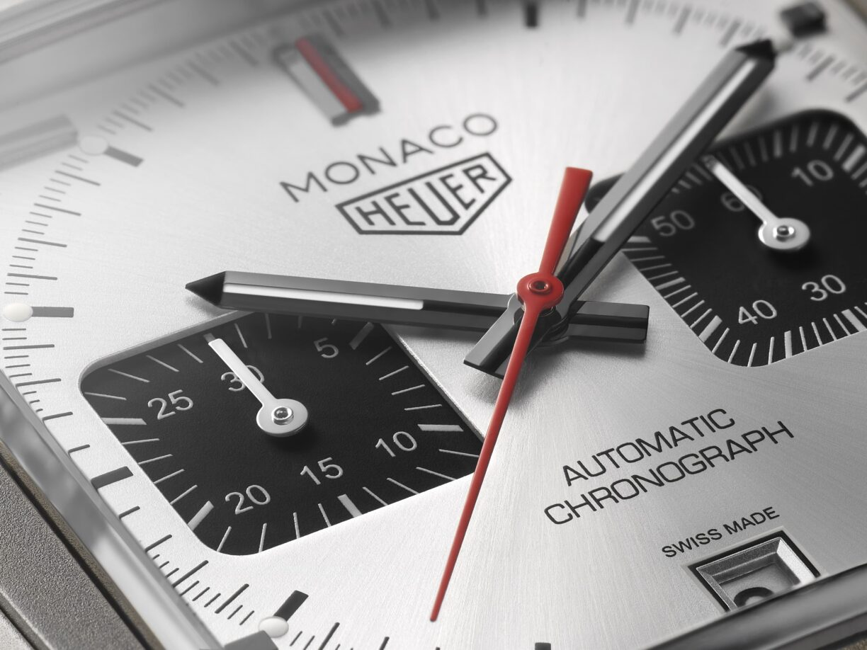 Tag Heuer Max Verstappens Lucky Charm 00001