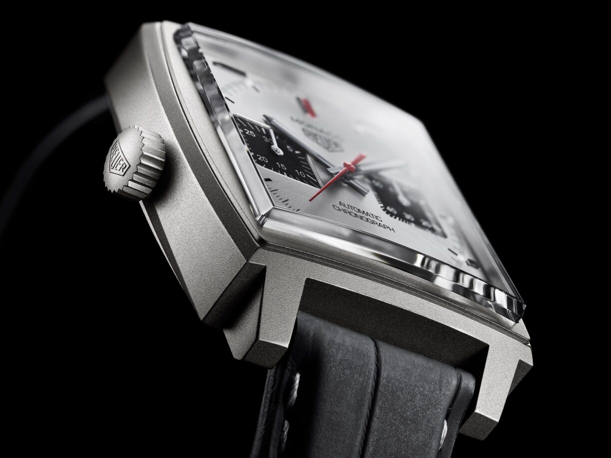 Tag Heuer Max Verstappens Lucky Charm 00002 1