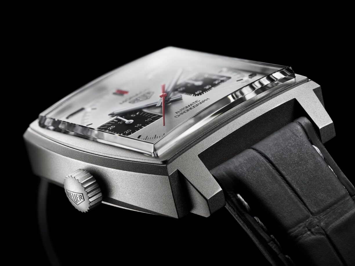 Tag Heuer Max Verstappens Lucky Charm 00004