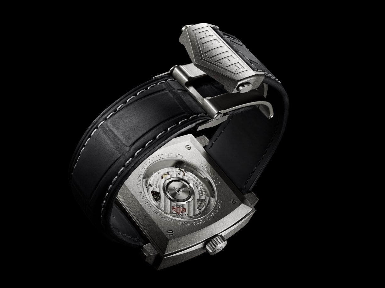 Tag Heuer Max Verstappens Lucky Charm 00008