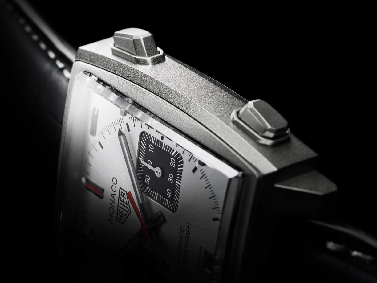 Tag Heuer Max Verstappens Lucky Charm 00009