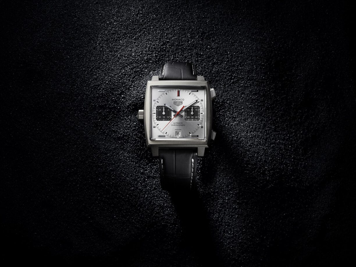 Tag Heuer Max Verstappens Lucky Charm 00011