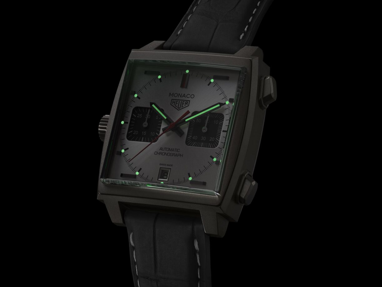Tag Heuer Max Verstappens Lucky Charm 00012
