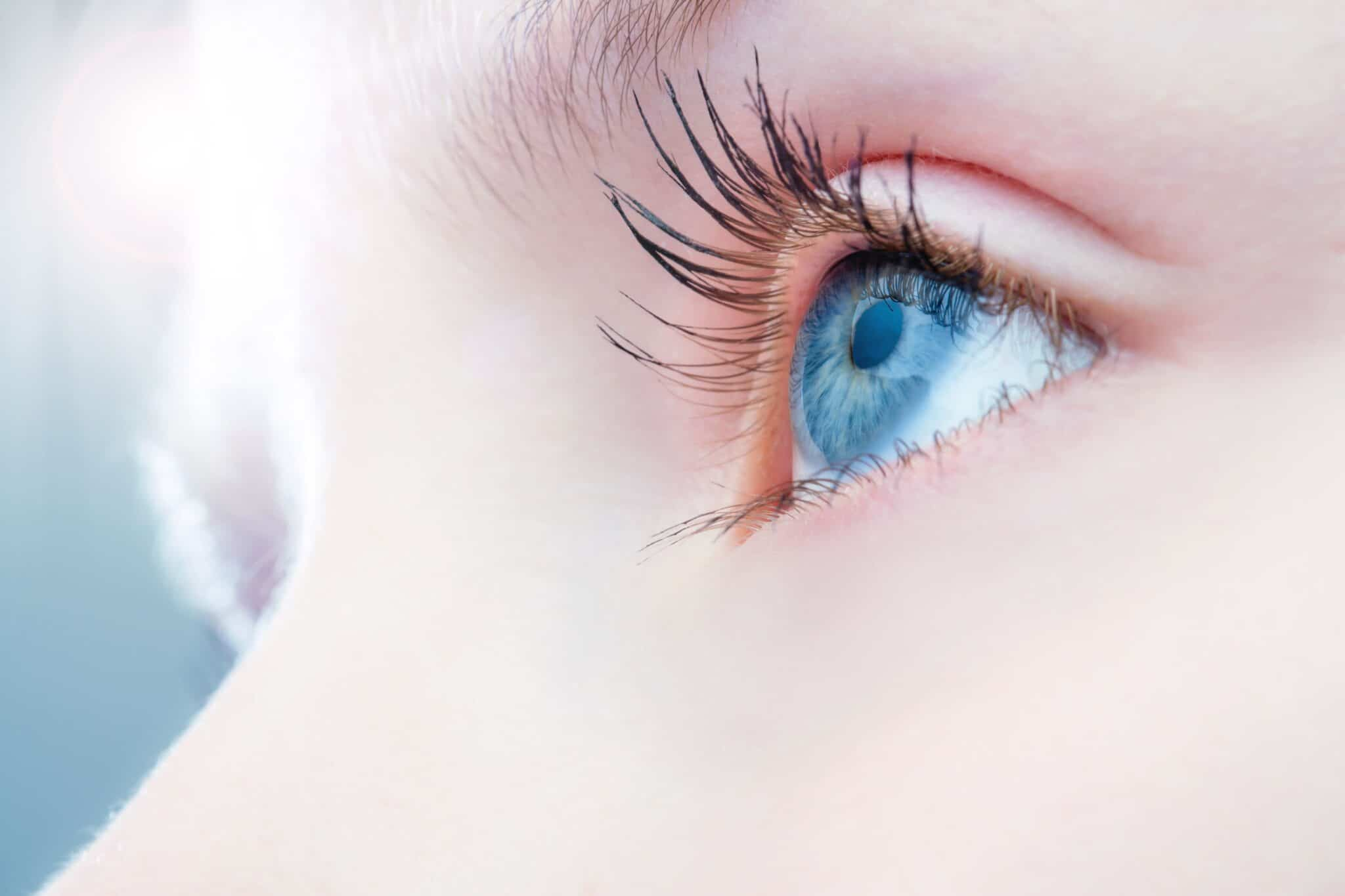 Things You Probably Didn't Know About Glaucoma