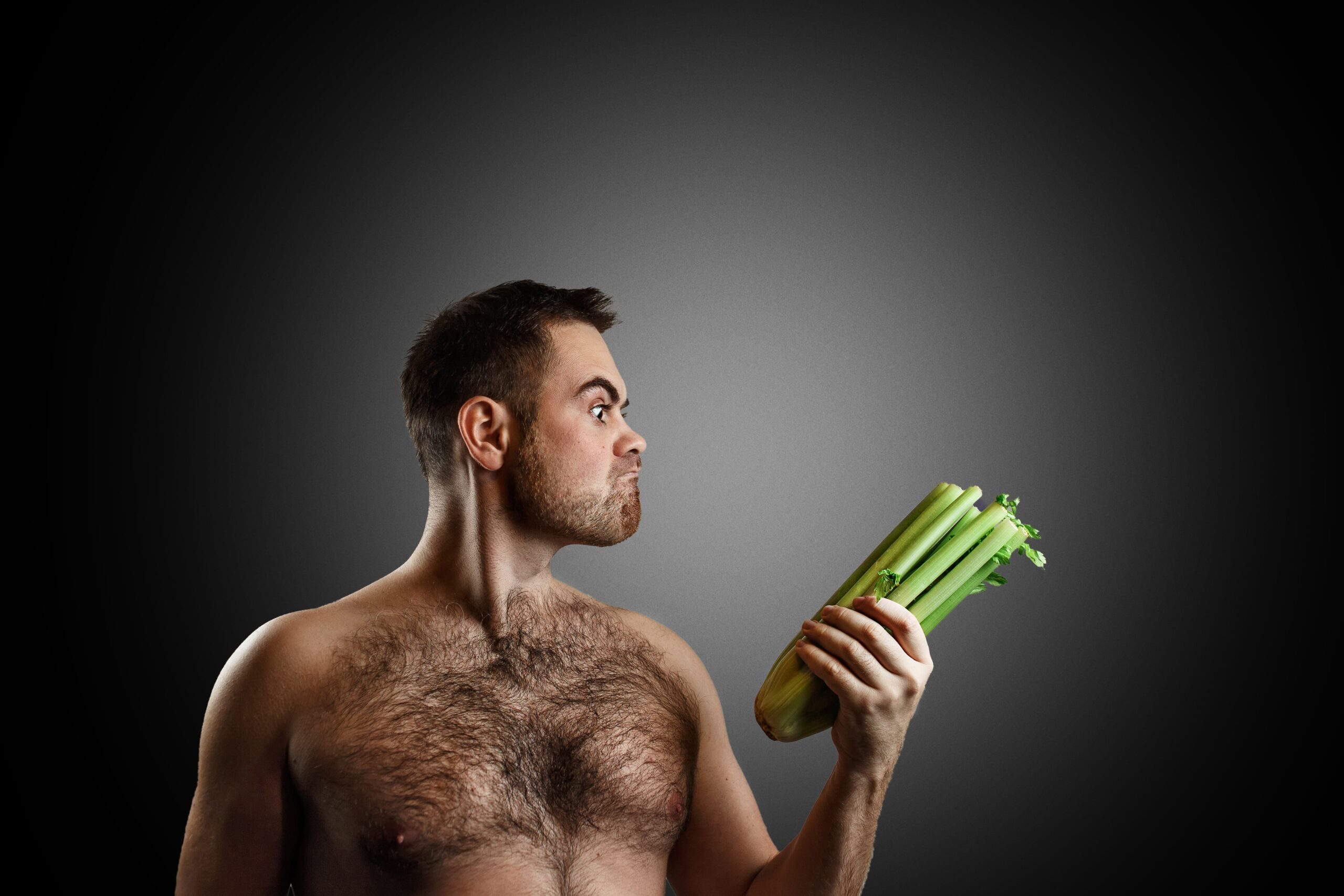Low Fat Diets Linked To Decreased Testosterone Levels In Men