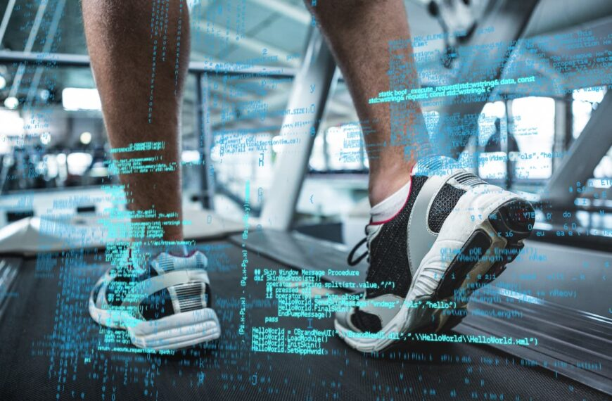 ukactive And ReferAll Publish New Data From UK's First Open Access Database For Exercise Referral Schemes
