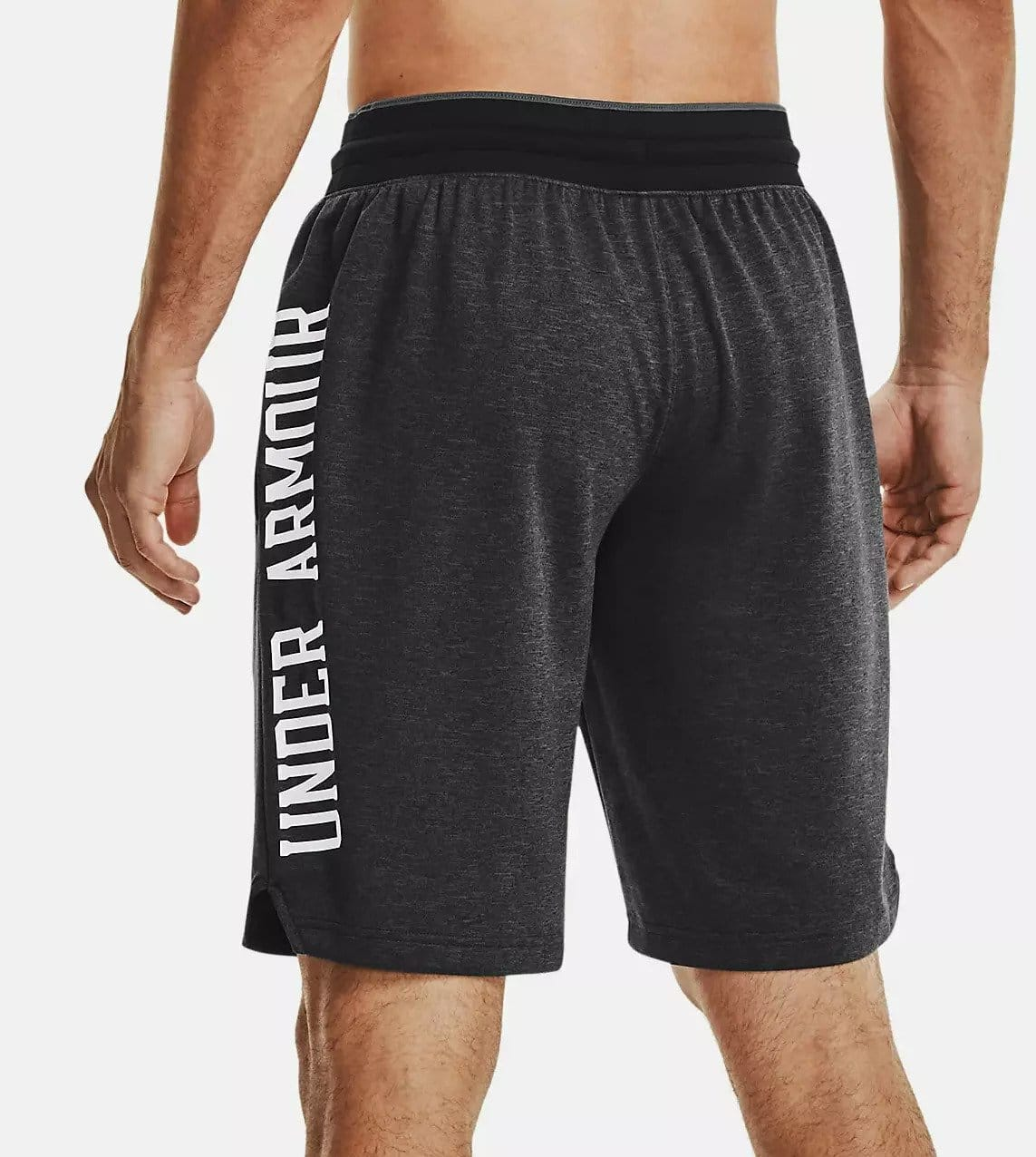 under armour recover short