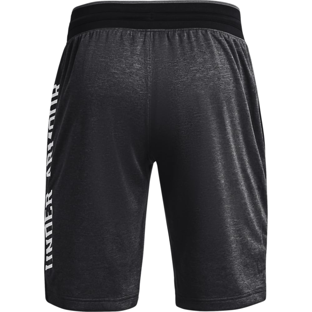 under armour recover wear