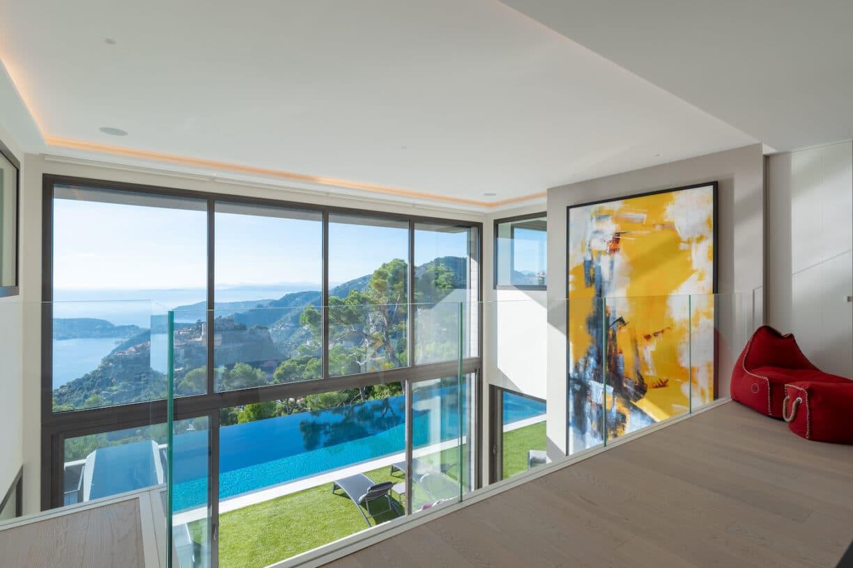 Villa Azura – Cote Dazure 1