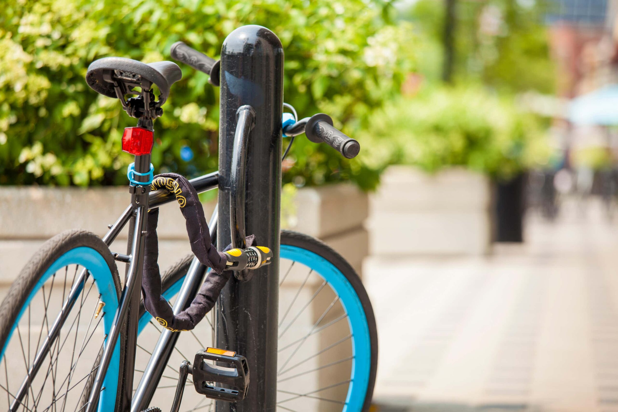 Gadgets To Make Your Cycling Commute Smoother