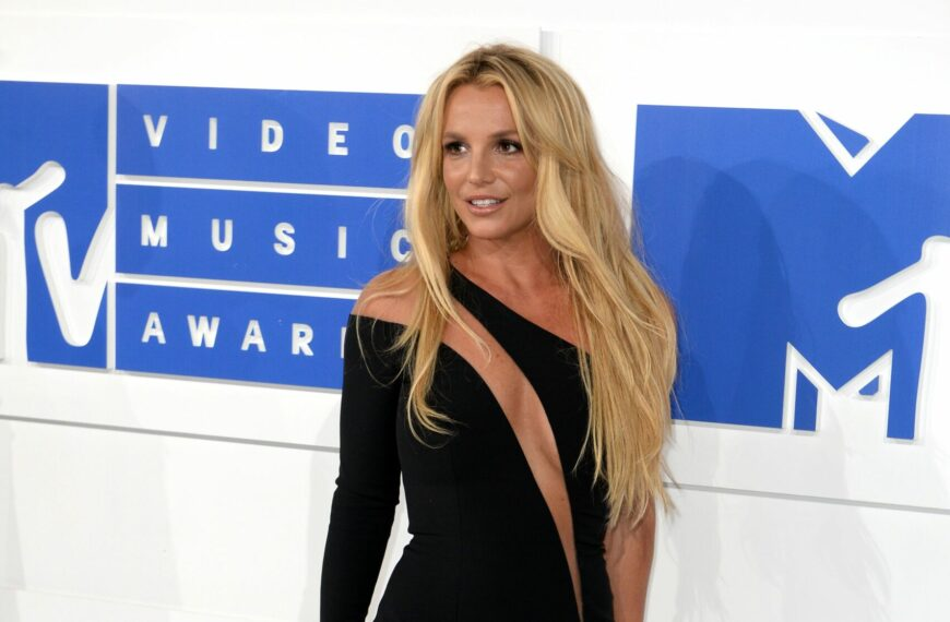 Britney Spears Conservatorship And What You Should Do If You Are In A Controlled Environment