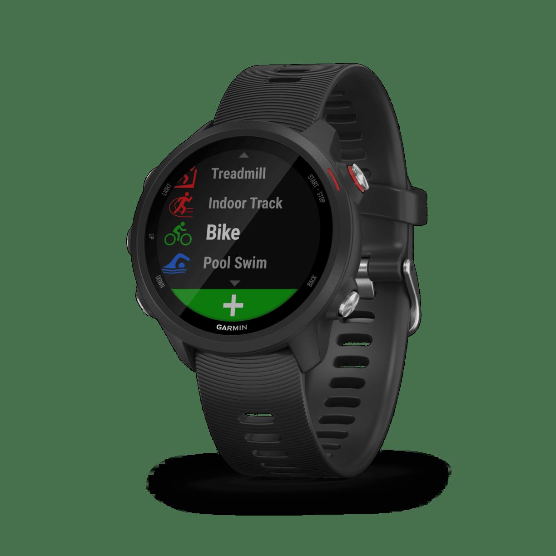 garmin forerunner smartwatch 2