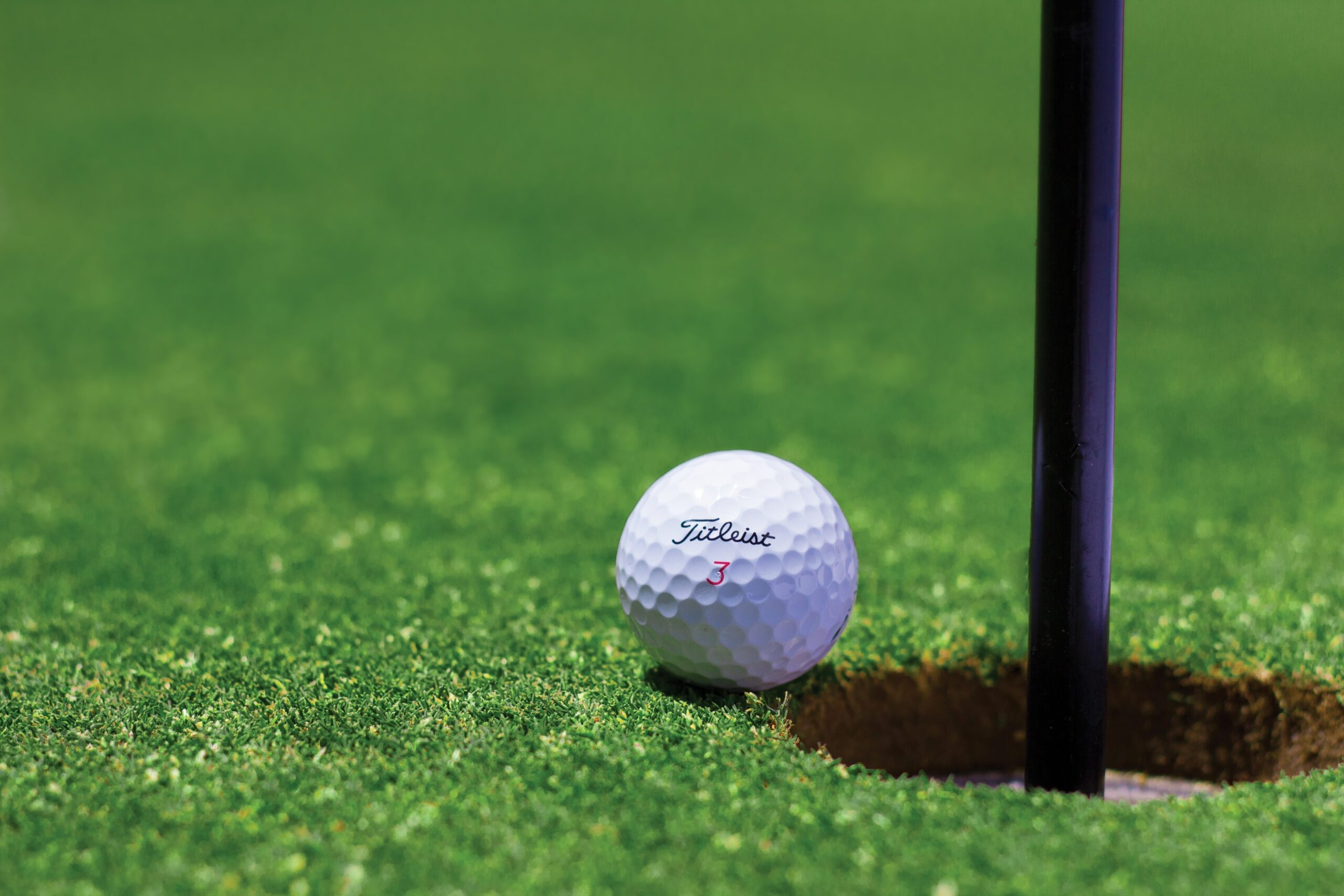The Most-Viewed Hole-in-One On YouTube