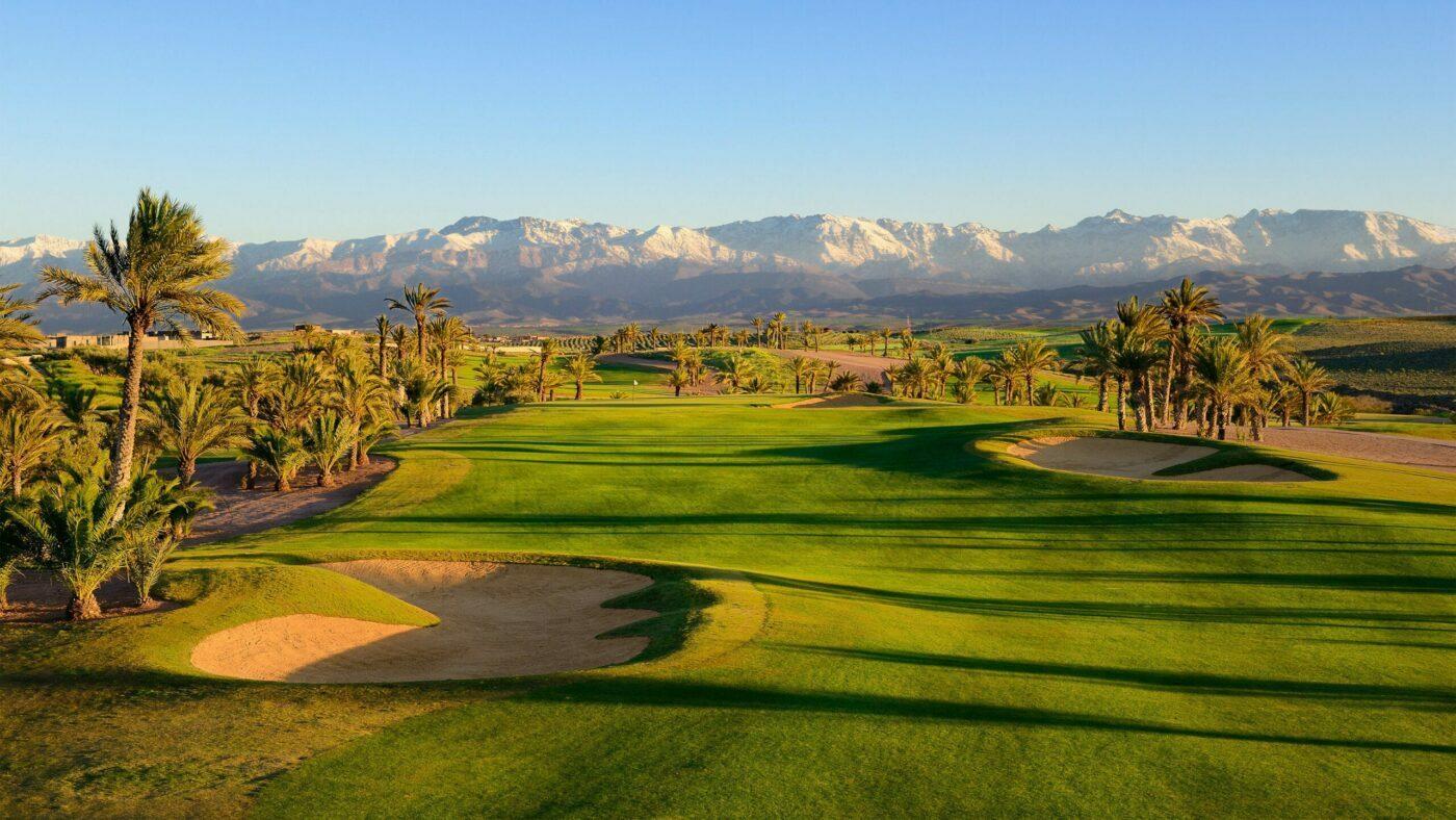 Golf Travel Group