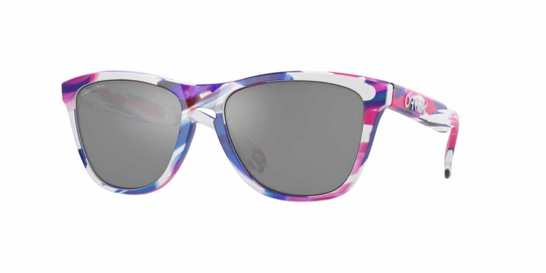 oakley kokoro eyewear 1