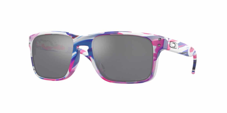oakley kokoro eyewear 2