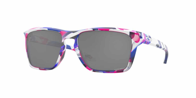 oakley kokoro eyewear 4