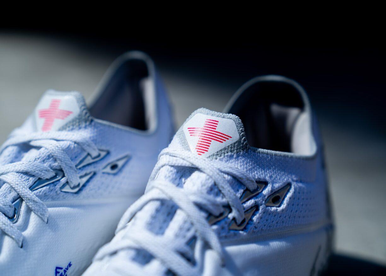 raheem sterling euro 2020 tournament boots