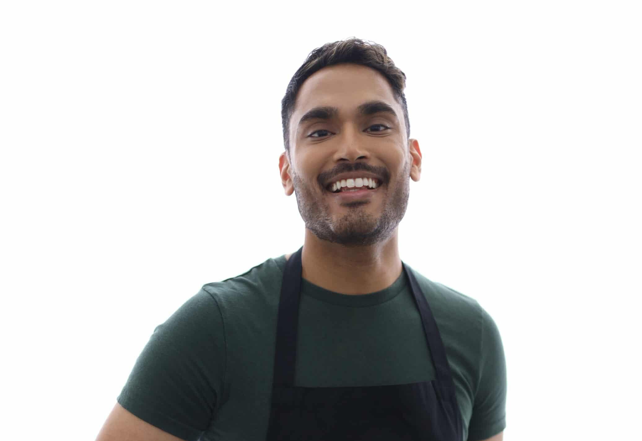 Sunni Patel On Gut Health