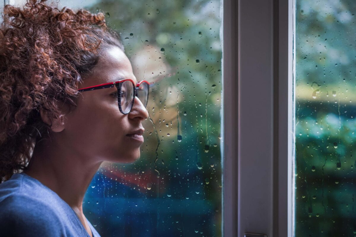 What You Can Do To Lift Your Mood When The Bad Weather Makes You Miserable