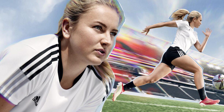 Adidas X Speedflow Football Boot 1