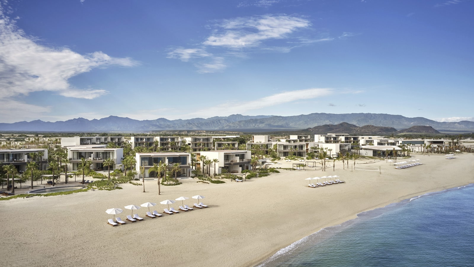 Four-Seasons-Resort-and-Residences-Los-Cabos-At-Costa-Palmas