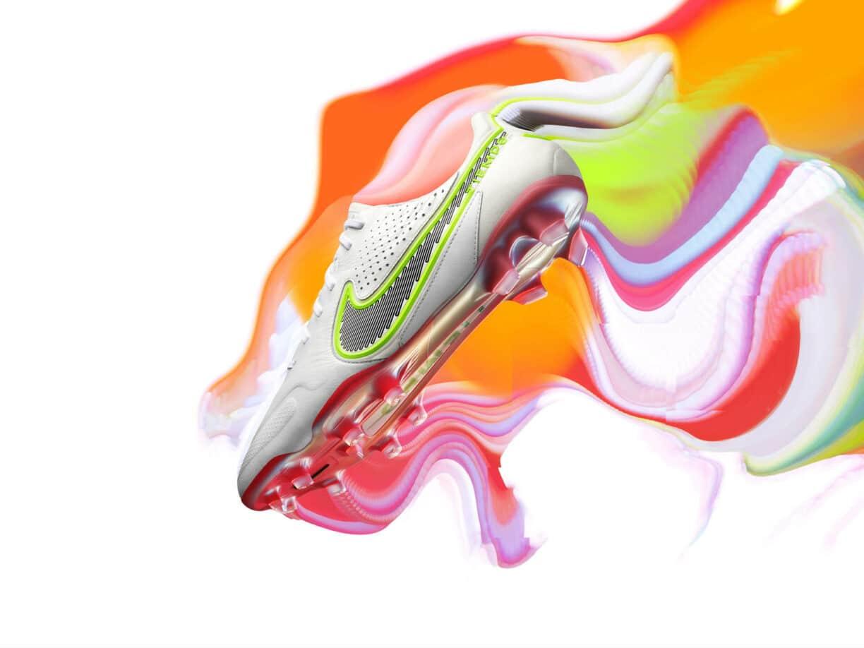 Nike Rawdacious Colorway 2