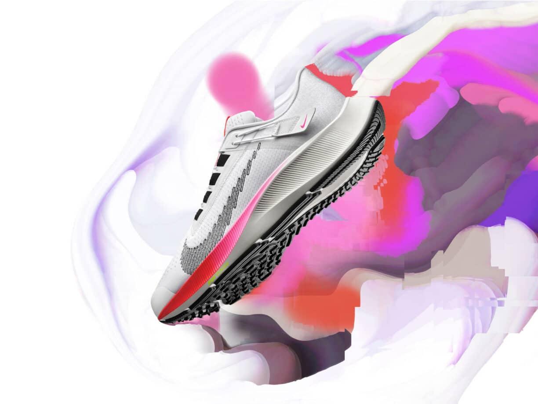 Nike Rawdacious Colorway 4