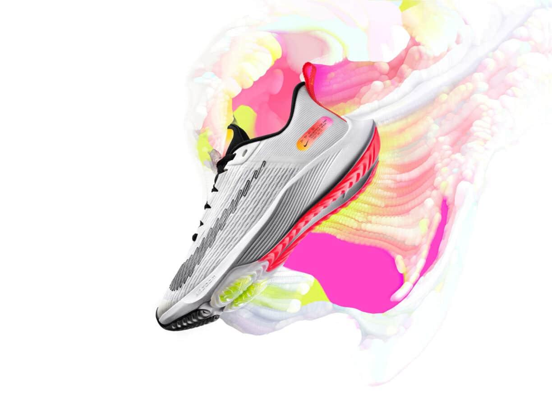 Nike Rawdacious Colorway 5