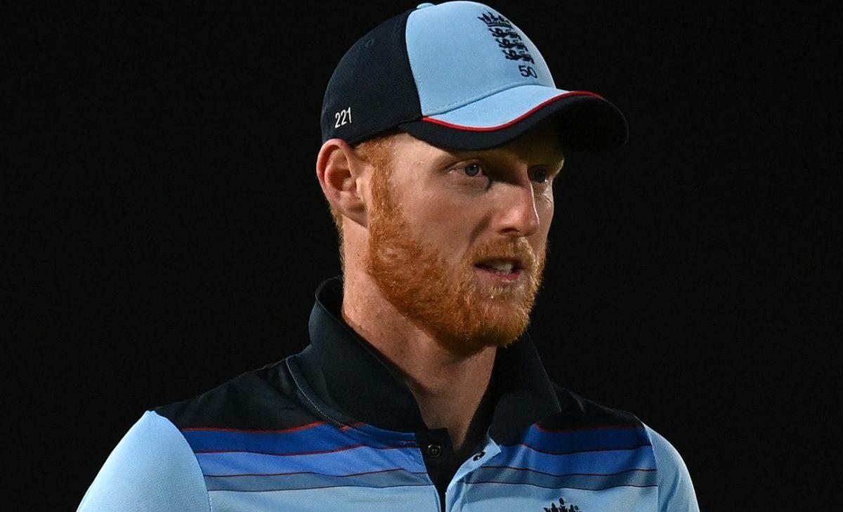 England Men Announce New Squad For Royal London Series Against Pakistan