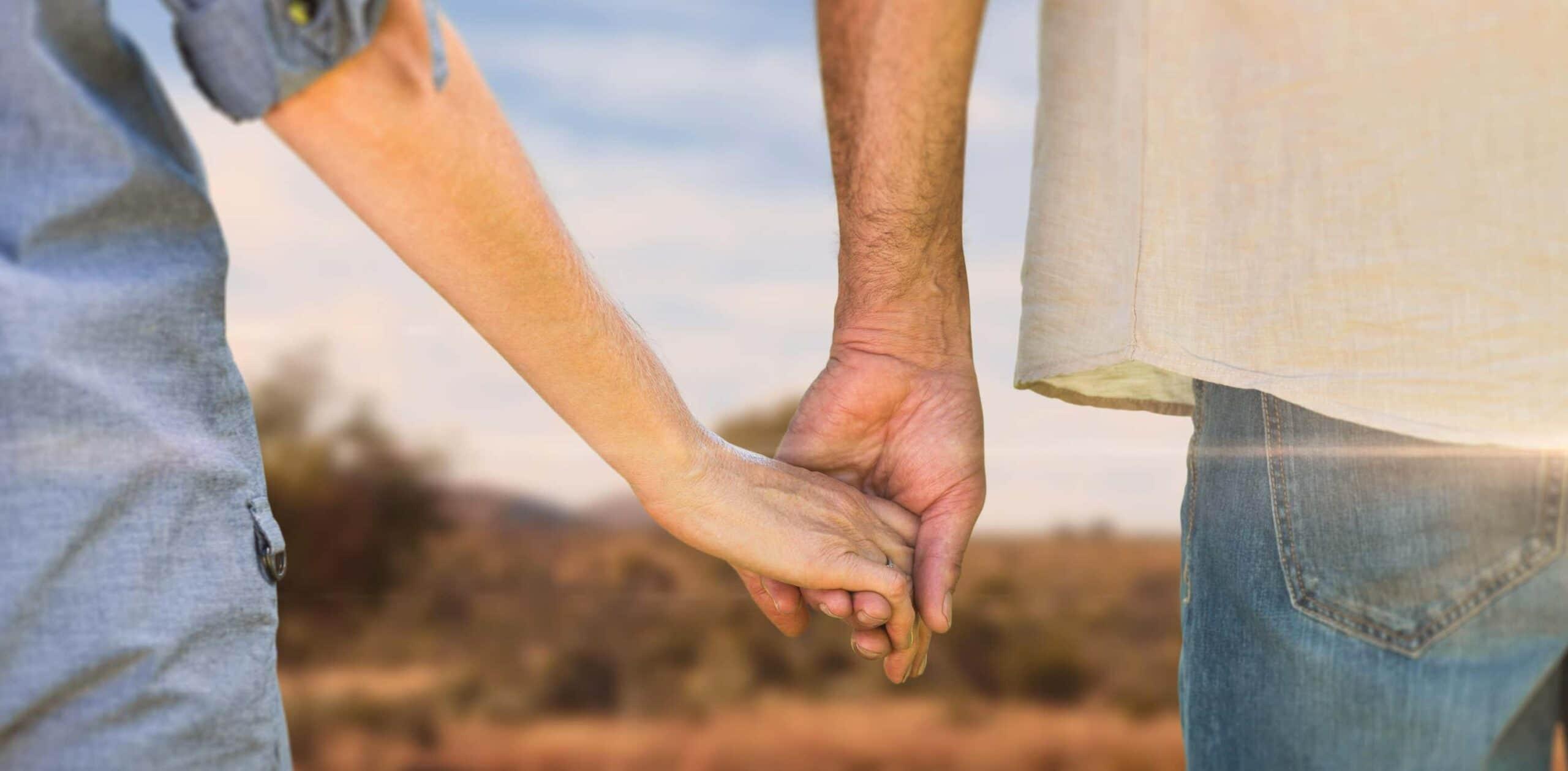 Myths About HIV