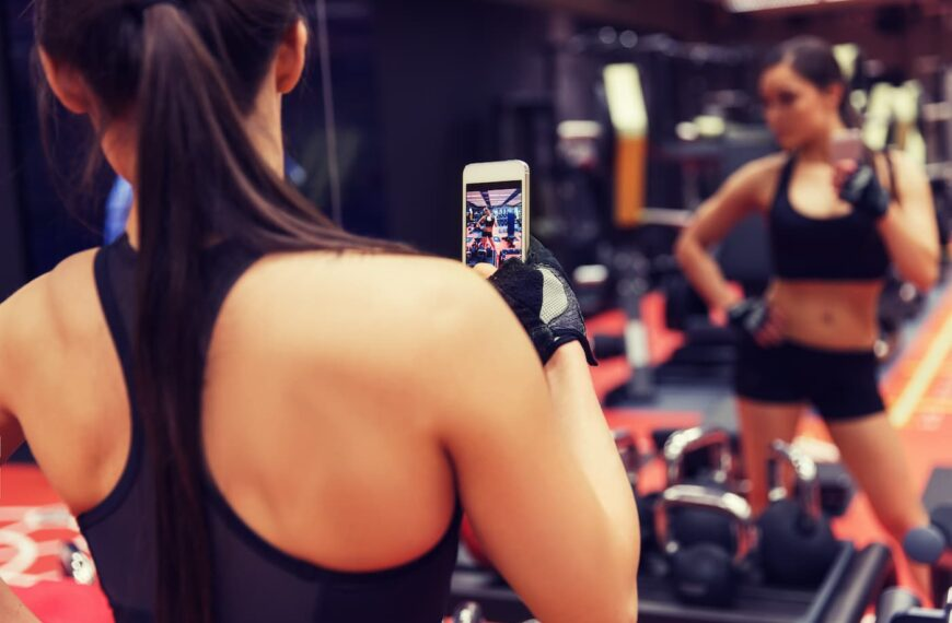How To Find The Best TikTok Fitness Influencers For Your Campaign