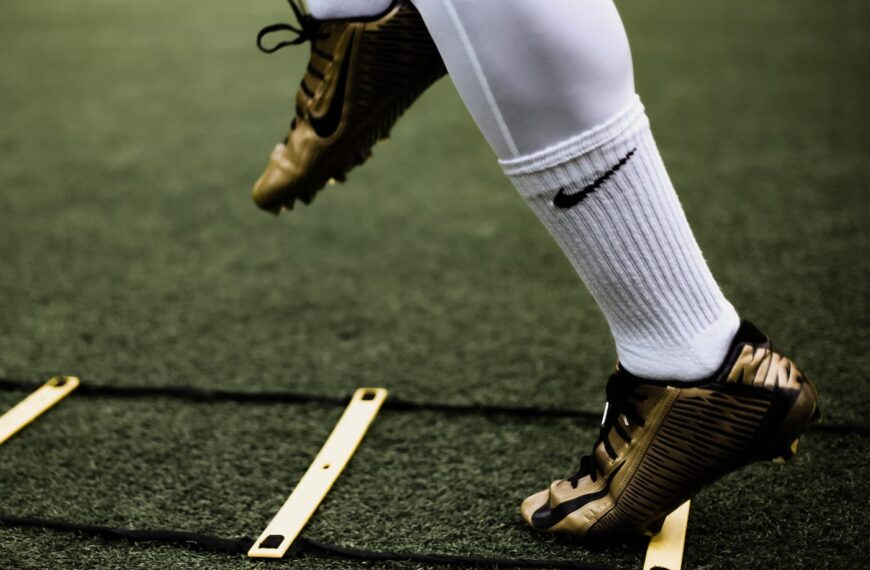 NFL's Scientific Advisory Board Awards $4 Million In Research Funding On Hamstring Injuries