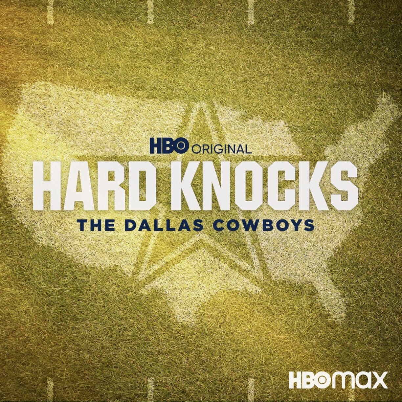 hard knocks the dallas cowboys on hbo